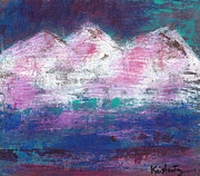 pink-mountains-kristen-fagan